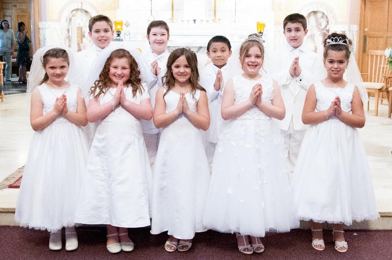 first-communion-11