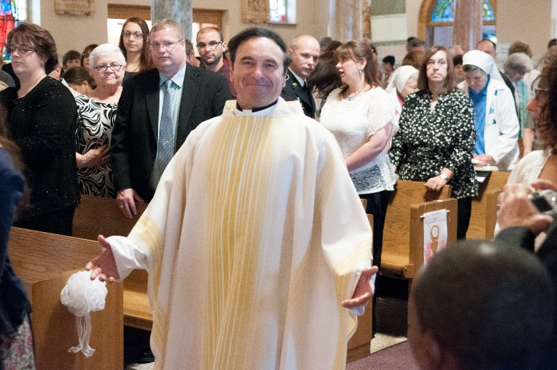 first-communion-3
