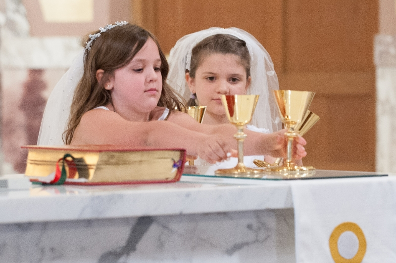 first-communion-4
