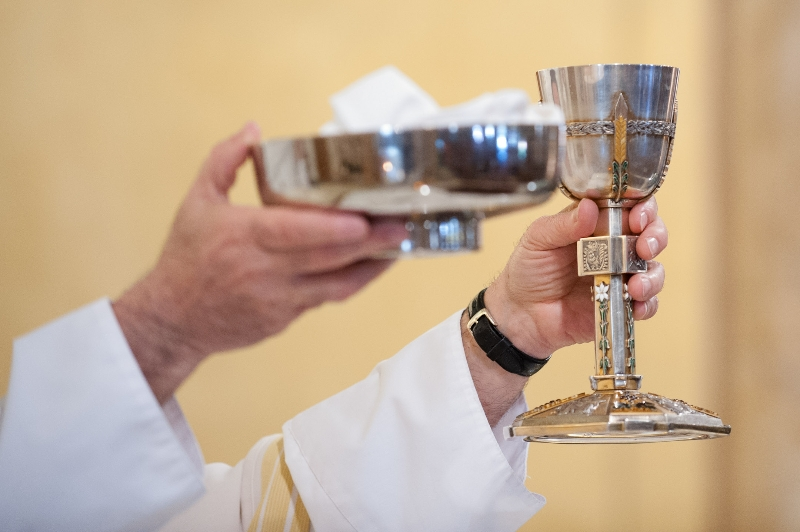 first-communion-5