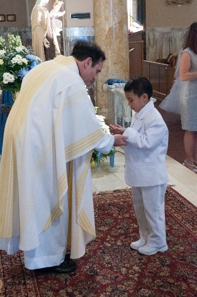 first-communion-8