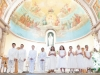first-communion-10