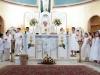 first-communion-6