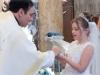 first-communion-7