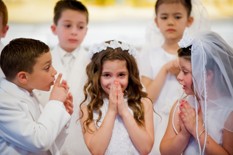 first-communion-32