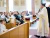first-communion-15