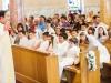 first-communion-17