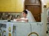 first-communion-18