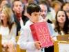 first-communion-19