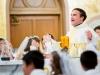 first-communion-21