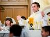 first-communion-22