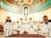 first-communion-23
