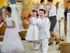 first-communion-24