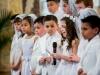 first-communion-29