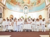 first-communion-30