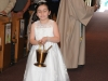 FIRST COMMUNION 2018 007