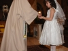 FIRST COMMUNION 2018 009