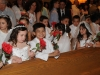 FIRST COMMUNION 2018 011
