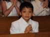 FIRST COMMUNION 2018 026