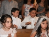 FIRST COMMUNION 2018 041