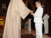 FIRST COMMUNION 2018 046