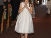 FIRST COMMUNION 2018 047