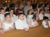 FIRST COMMUNION 2018 050