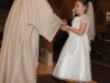 FIRST COMMUNION 2018 060