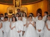 FIRST COMMUNION 2018 064