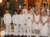 FIRST COMMUNION 2018 066