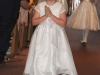 FIRST COMMUNION 2018 086