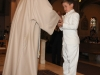 FIRST COMMUNION 2018 101