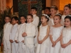 FIRST COMMUNION 2018 107