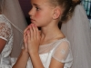 FIRST COMMUNION 2018 116