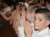 FIRST COMMUNION 2018 117