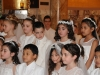 FIRST COMMUNION 2018 120