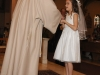 FIRST COMMUNION 2018 121