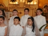 FIRST COMMUNION 2018 126