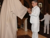 FIRST COMMUNION 2018 138