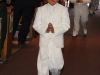 FIRST COMMUNION 2018 147