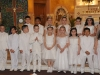 FIRST COMMUNION 2018 149