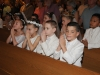 FIRST COMMUNION 2018 150