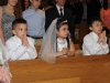 FIRST COMMUNION 2018 152