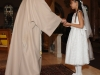 FIRST COMMUNION 2018 153