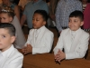 FIRST COMMUNION 2018 154
