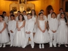 FIRST COMMUNION 2018 155