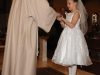 FIRST COMMUNION 2018 160