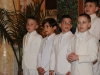 FIRST COMMUNION 2018 164