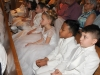 FIRST COMMUNION 2018 172