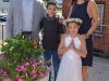FIRST-COMMUNION-2020-1